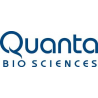 Quanta Biosciences Qscript Cdna Syn Kit 100R 95047-100
