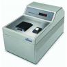 Reichert UNISTAT Bilirubinometer, Reichert 1310311C