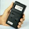 S E International Radiation Alert Monitor 4 MONITOR 4
