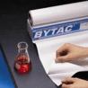 Saint Gobain Bytac Teflon Resin Surface Protectors, Saint-Gobain Performance Plastics D1069329 Aluminum Backing