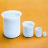 Saint Gobain Chemware Griffin Beakers, PTFE, Saint-Gobain Performance Plastics D1069037