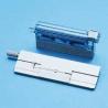 Sakura Finetek Blade Hldr ACCU-EDGE Microtome 4687