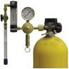 Sensidyne Pump Kit Cba Analysis 7015406