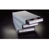 Simport Drawers W/M460 Cassettes CS6 M495-6R
