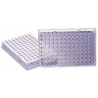 Sorenson Plate Pcr Skirted Pr CS25 28410