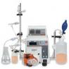 Spectrum Laboratories Pressure Monitor KR2 110V ACPM-201-01N
