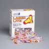 Sperian Personal Protective Equipment Ear Plugs LASER-LITE 100PR/PK LL-30