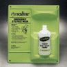 Sperian Personal Protective Equipment Eyewash Singl WALL-MOUNT 32OZ 320004610000