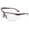 Sperian Personal Protective Equipment Eyewear Uvex Mirror Lens Dura S3308