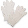 Honeywell Personal Protective Equipment GLOVE,STD WT,COTTON K17AL