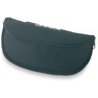 Honeywell Personal Protective Equipment Pouch For ASTRO-SPEC Glasses S491