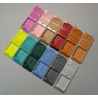 Starplex Tissue Cassette Red TC-RED