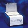 Techne DB-3D DRI-BLOCK 240V 1081950