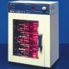 Techne Hybridisation Tube W/ENDCAPS S 7022380