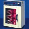 Techne Oven Hybridiser Techne HB-1D 2040500