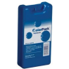 Tegrant Thermosafe Gel Pack Bottle 16 Oz CS36 HPP16