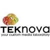 Teknova Starch Agar 100MM PK20 S1149