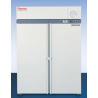 Thermo Scientfic Freezer GEN-PURPOSE 208V 30' ULT3030-D