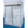 Thermo Scientfic Refrig Chromotg 29CF 208-230V REC3004-D
