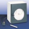 Thermo Scientfic Remote Alarm 115V 5612-1A