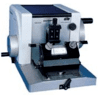 Triangle Biomedical Microtome Retracting CUT4060R