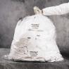Tufpak Autoclavable Bags, Nonhazardous Waste 14220-042
