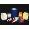 Ultratape Industries Tape Cr White 3X36YD PK2 1153WH300P3D