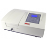 UNICO S-2150 Spectrophotometers