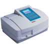 UNICO SQ2800 Single-Beam Spectrophotometers SpectroQuest 110Volts