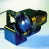 Uvp Lamp B100-AP/R Lw 115V 95-0127-06