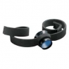 Bausch & Lomb Watchmaker's Loupe Hands-Free Headband