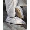 Vidaro Shoe Cover Wht L EA=PR ESC3111-T-L