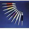 Vistalab MLA Precision Single-Channel Pipettors, Fixed Volume, VistaLab 1113