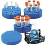 VWR Accessories for and Signature Vortex Mixers 945204 Single Tube Holder And Adapters Single Tube Holder