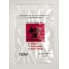 VWR Biohazard Specimen Bags 11215-682
