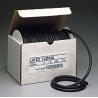 VWR Black Latex Rubber Tubing BL808R 50