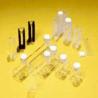 Vwr Cell Semi Micro Fltlid PK2 58016-469