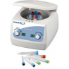 Vwr Centrifuge Clinic 100 230V C0060-VWREU