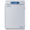 VWR CO2 Incubator with Thermal Conductivity based CO2 Control, 6.5watts, 120V, 3074
