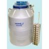VWRCryoPro Auto-Fill System, AFX Series AFX Afx Cryostorage Unit