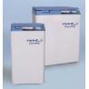 VWRCryoPro Auto-Fill Systems, AF Standard Series AF-10 AF-10 Cryostorage Unit