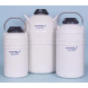 VWR CryoPro Liquid Dewars, L Series L-4 L-4 Liquid Dewar