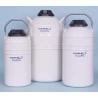 VWRCryoPro Liquid Dewars, L Series L-50-PS Accessories Pouring Spout For L-50