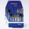 VWR Deluxe Tool Kit 780-015 Deluxe Tool Kit