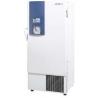 VWR Freezer Ch 12.7 -86C 115V 5615