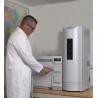 VWR High-Purity Nitrogen Generators UHPN2-1100-L1466 Uhp Nitrogen Generator