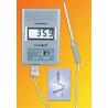 VWR Platinum Freezer Thermometer 4230