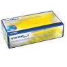 VWR Powder-Free Nitrile Examination Gloves 10772-110