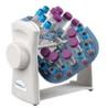 Vwr Rotator Multimix 230V Eu H5600-VWR-EU