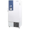 VWR Signature Ultra-Low Temperature Freezers, 86 to 50°C 5602